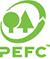 pefc-logo-kingspan-unidek-website-50-pixels